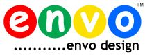 envo design, homeware, furniture, gifts, gadgets